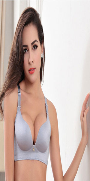 afreen-female-full-body-massage-mumbai